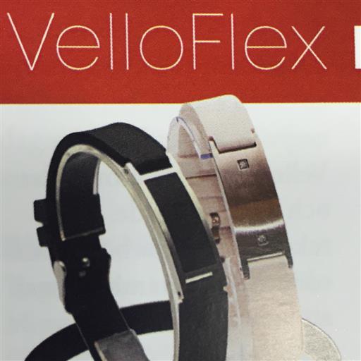 Magnetarmband VelloFlex