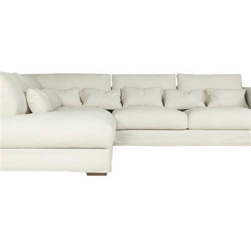Soffan Heaven är den mysigaste soffan vi har!