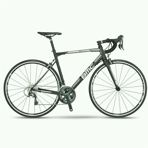 BMC ALR01 Tiagra 2016 51cm