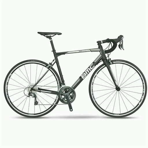 BMC ALR01 Tiagra 2016 60cm