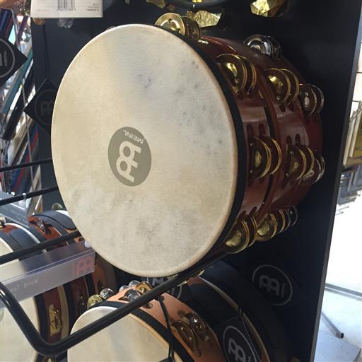 Tamburin Meinl