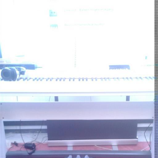 Digitalpiano PX-160