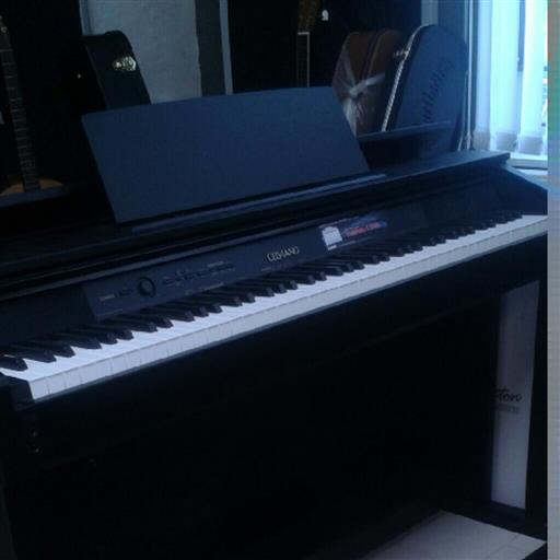 Digitalpiano AP-460