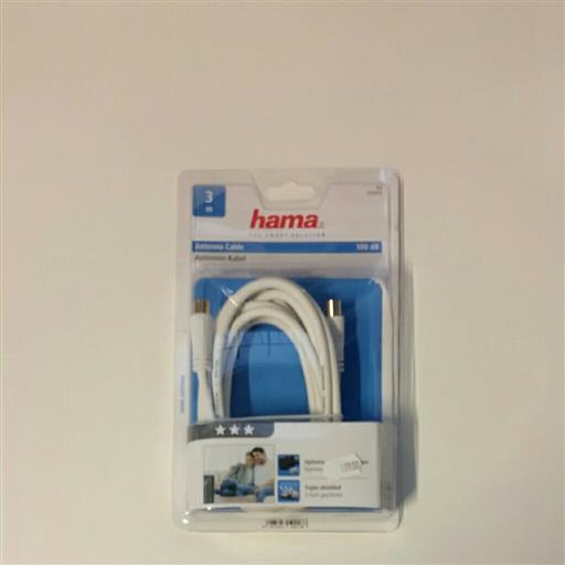 antenn kabel 3 m
