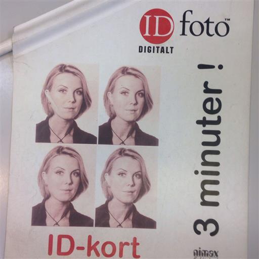 ID FOTO