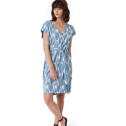 Underbar klänning från Lexington