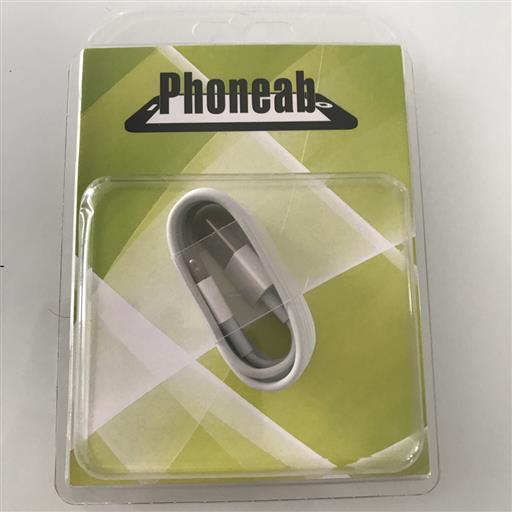 Iphoneladdare