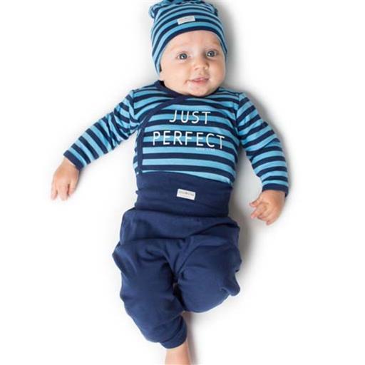Babykläder från Nova star