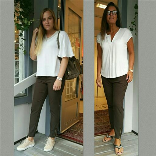 Nica byxa från Inwear