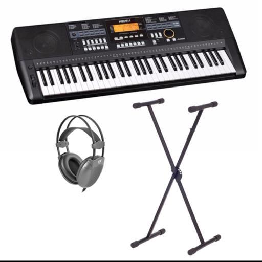 Keyboardpaket Basic A300