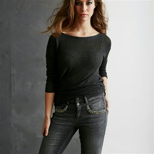 Jeans C-RO