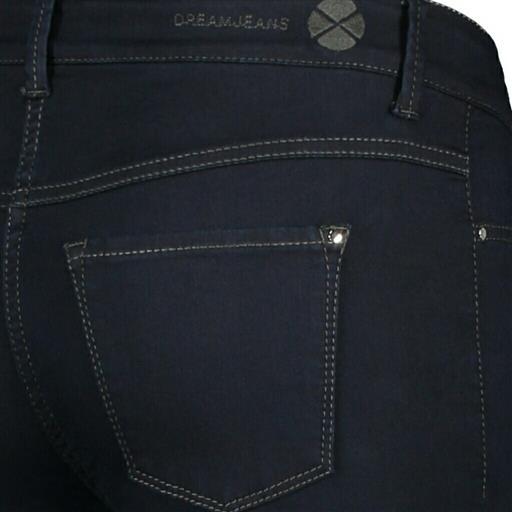 Mac Dream jeans Dark Rinse wash