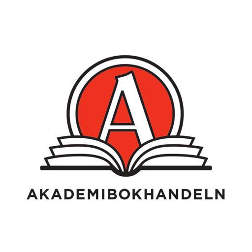 Bokhandel