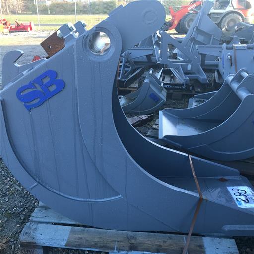 SB Kabelskopa 500 (500L)