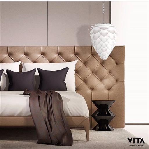 VITA Conia H50cm