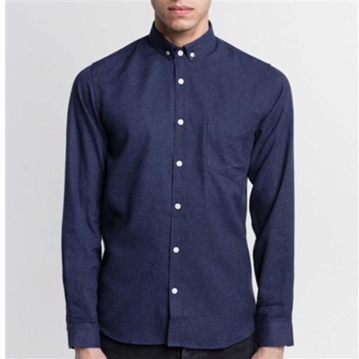 Slimfit skjorta från Ljung.