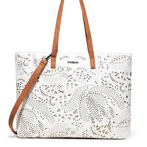 Väska från Desigual!