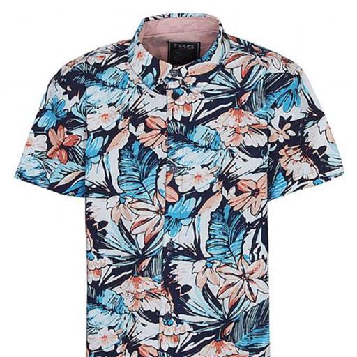 Skjorta från D:xel