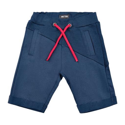 Mjuka shorts