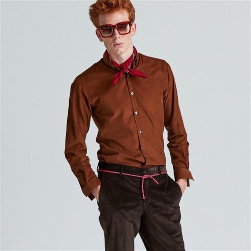 Skjorta från Ljung