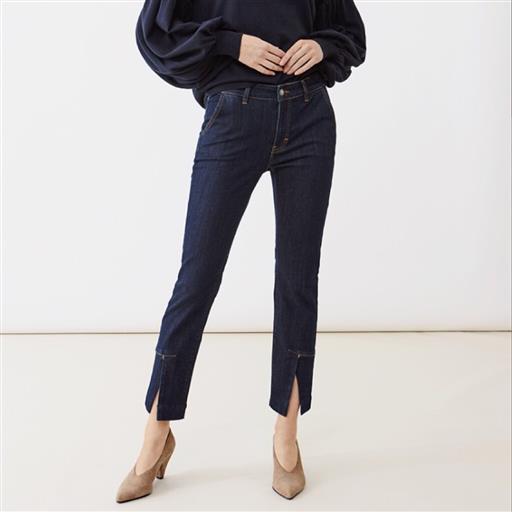 Bonnie Jeans från Twist & Tango