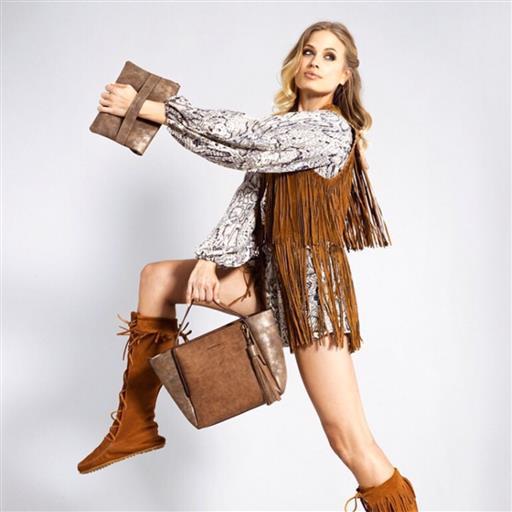 Utförsäljning Handväskor!👜