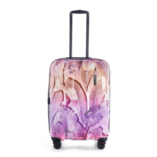 Finaste resväskan!✈️