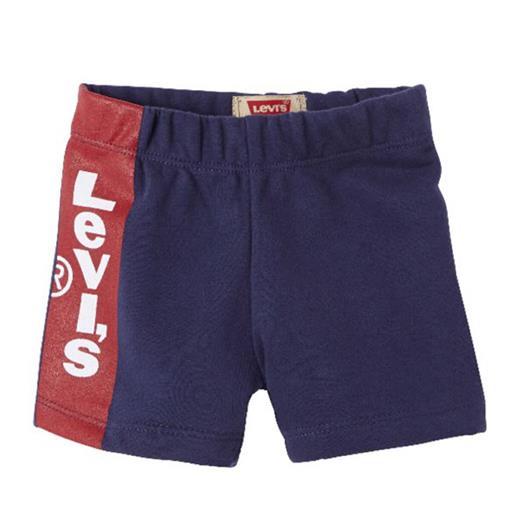 Somriga shorts från Levis 🐠
