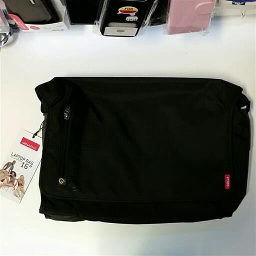 dator väska Gilla Laptop Bag 16