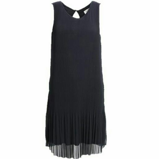 Hui dress från Isay