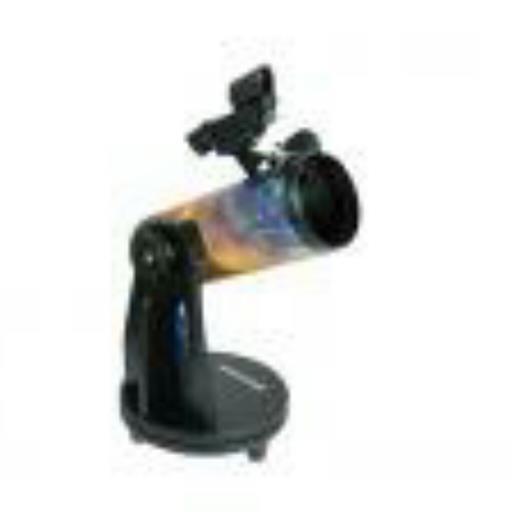Stjärnkikare Celestron First scope