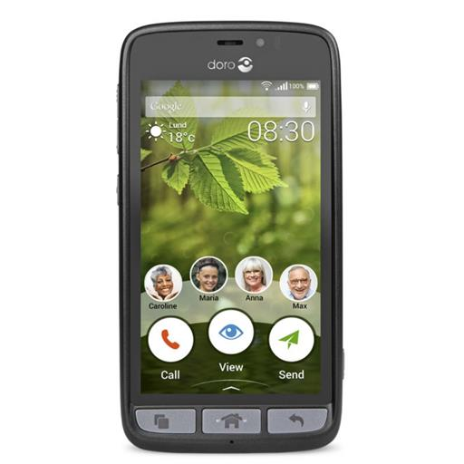telefon Doro 8030