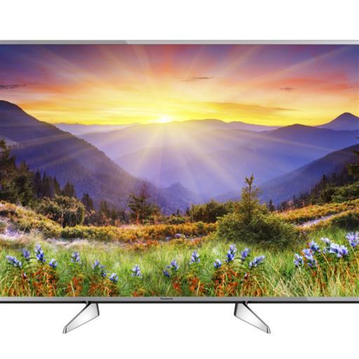 TV Panasonic EX613 4K