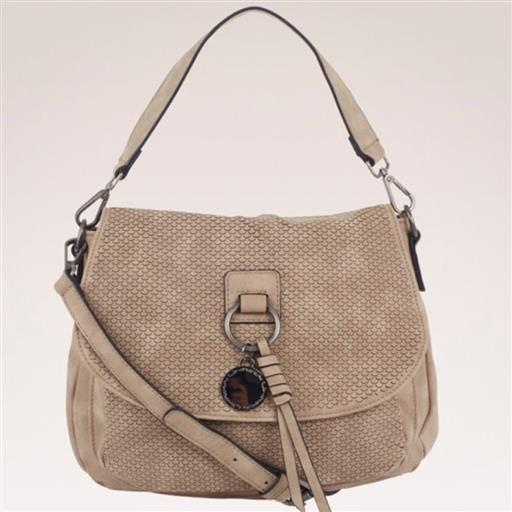 Handväska från Ulrika