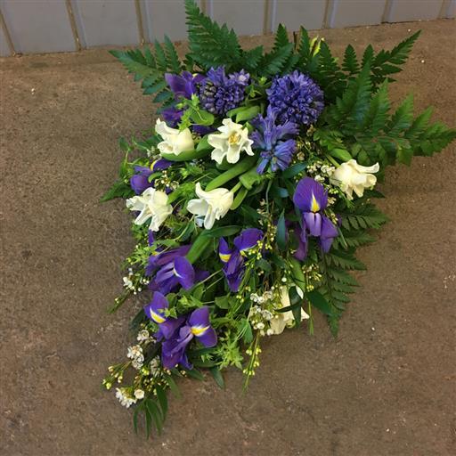 Begravningsbinderi Kungälv