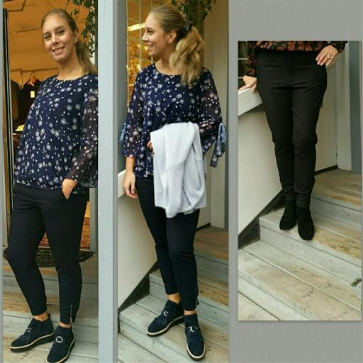 Nica byxan från Inwear