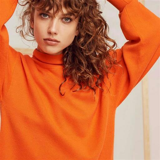 Tröja Wanetta från Inwear