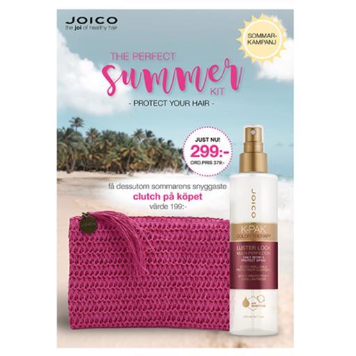 Joico K-Pak Luster Lock Multi-Perfector