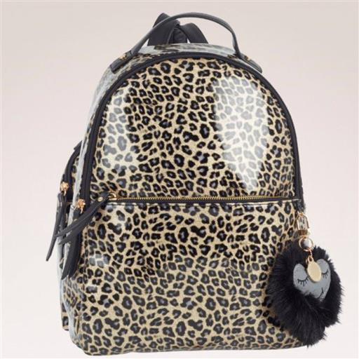 Skoldags! Vi har väskorna!🎒