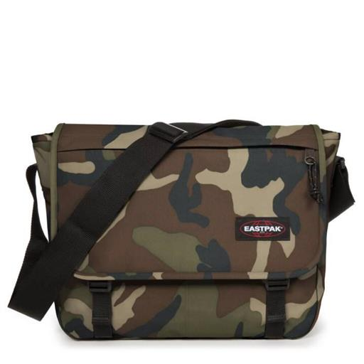 Väska från Eastpack🍁